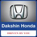 Dakshin Honda