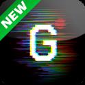 Glitch Video Effects - Glitchee