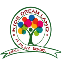 Kids Dreamland, Amauli
