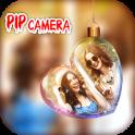 PIP Cam