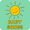 Baby songs free Nursery rhymes
