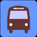Yilan Bus Timetable