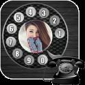 My Photo Rotary Dialer