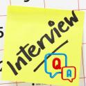 Interview Preparation Offline