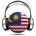 Malaysia Radio FM: Malay, Chinese, English Station