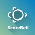 ScoreBell