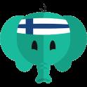 Aprende Simplemente Finlandés