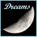 Dreams Alarm Clock
