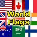 World Flags (all country flag)