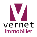 Vernet Immobilier