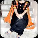 Patiala Shahi Suit Designs !