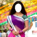 Gujarati Face Changer