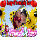 Friendship Day Photo Frames 2019