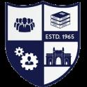 JBIMS Alumni
