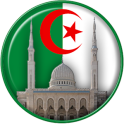 Adan Algerie