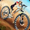 AEN bicicleta de montaña
