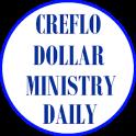 Creflo Dollar Ministry Daily