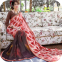 Latest New Sarees Design 2018