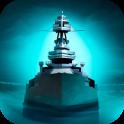 Battle Sea 3D
