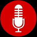 AudioRec Pro