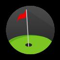 Free Golf Tracker 2.0