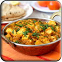 Sabzi Recipes in Hindi
