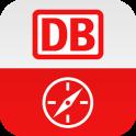 DB Ausflug