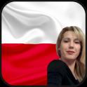 Radio Poland