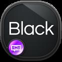 SMS Black Classic HD
