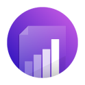 Keyword Research App Tool