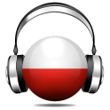 Poland Radio FM - Polish Stations (Polska Polskie)