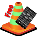 Super Remote Free for VLC