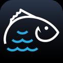Netfish - Fishing Forecast App