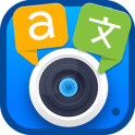 Photo Translator - translate pictures by camera