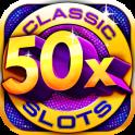 VegasMagic™ Real Casino Slots | Free Slot Machine