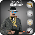 Gangster Photo Editor
