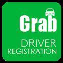 Grab Driver Registration by GA