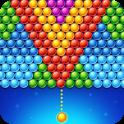 Bubble Shooter Bang