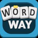 Word Way