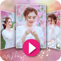 Video Slideshow Maker