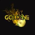 GoldenBet Predictions