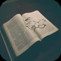 Adventist Sermons