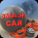 Smash Car