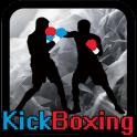 KickBoxing Videos - Offline