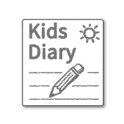Praise diary