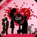 Love GIF 2017