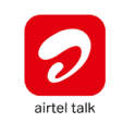 Airtel Talk (New)
