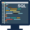 Learn To Code (SQL)