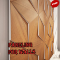 Paneling For Walls