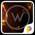 Diwali Theme-WP